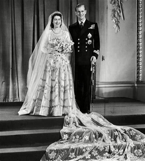 Celebration – British Royal Weddings  Part 3  | The ...