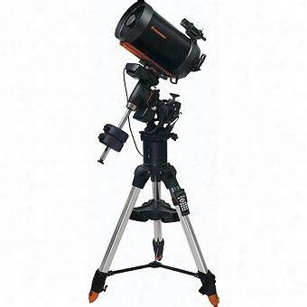 Celestron Cge Pro 1100schmidt cassegrain Telescope ...