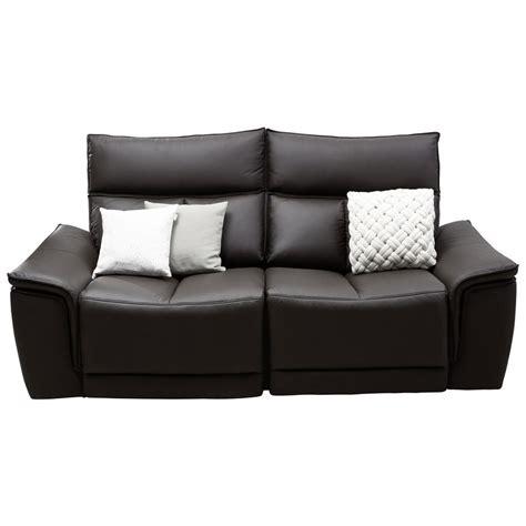 Celina Home 2 & 3 Sitzer Sofas online kaufen | Möbel ...