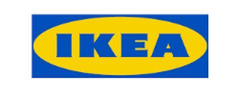 Celosías jardín de IKEA   Mejores Precios y Opiniones en 2020