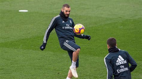 Celta   Real Madrid: Horario y dónde ver hoy el partido ...