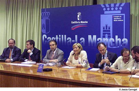 CEMENTERAS Y SINDICATOS DE CASTILLA LA MANCHA CONVENIAN ...
