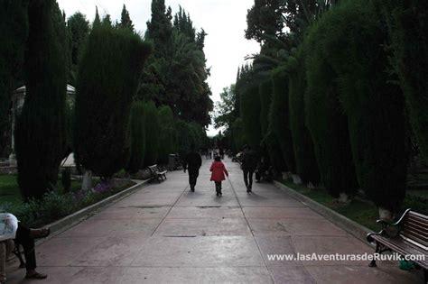 Cementerio General de Sucre en Sucre: 3 opiniones y 6 fotos