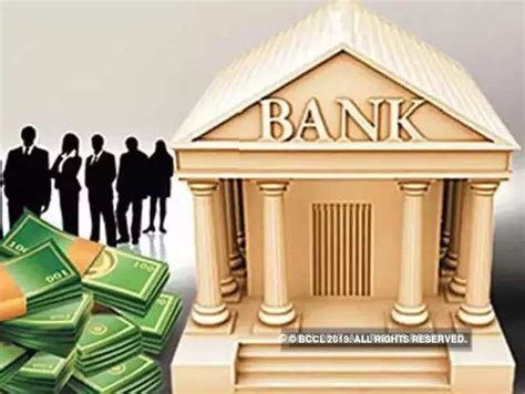 Central Bank: Central bank should communicate to curb ...