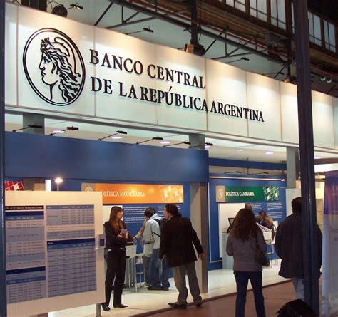 Central de Deudores del Banco Central de la Republica ...