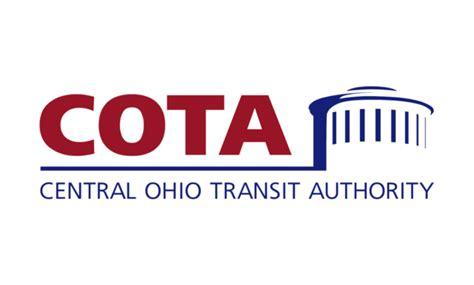 Central Ohio Transit Authority | Short North, Columbus Ohio