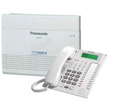 Central telefonica digital panasonic 【 OFERTAS Diciembre ...