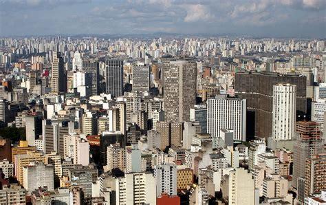 Central Zone of São Paulo   Wikipedia