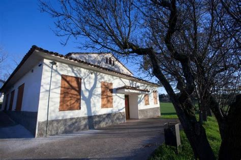 Centre Cultural de Marata   Ajuntament de les Franqueses ...