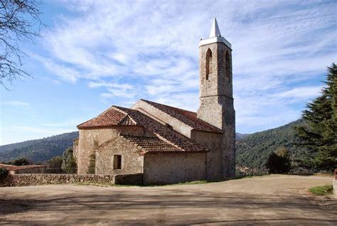 Centre Excursionista Sant Boi: AMB LA BTT CAP EL MONTNEGRE