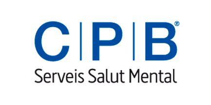 Centre Psicoterapia Barcelona Servei Salut Mental, S.A ...