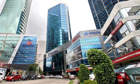 Centro Bancario Internacional de Panamá requiere innovar ...