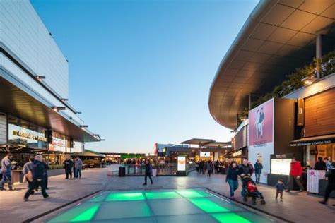 Centro Comercial Splau  Cornella de Llobregat    Aktuelle ...
