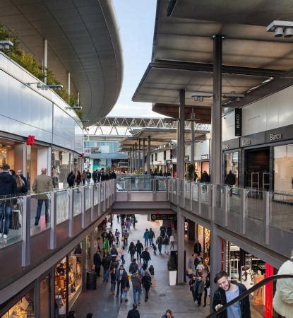 Centro Comercial Splau  Cornellà de Llobregat    Qué saber ...