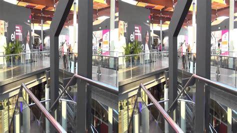 Centro Commercial Tablero   Gran Canaria en 3D   YouTube