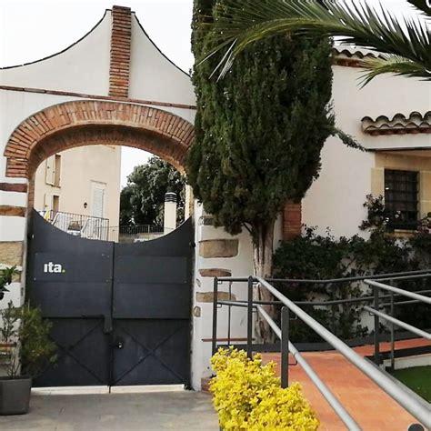 Centro de Adicciones y Patología Dual en Barcelona