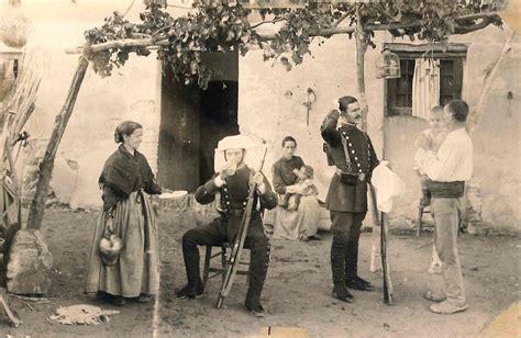Centro de Estudios Borjanos: Fotografía histórica de la ...
