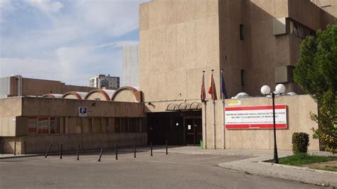 Centro de Formación en Administración, Seguros y Finanzas ...