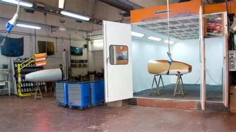 Centro de Formación en Electricidad, Electrónica y ...