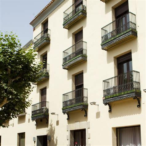 Centro de Hopsitalización Salud Mental en Barcelona, Argentona