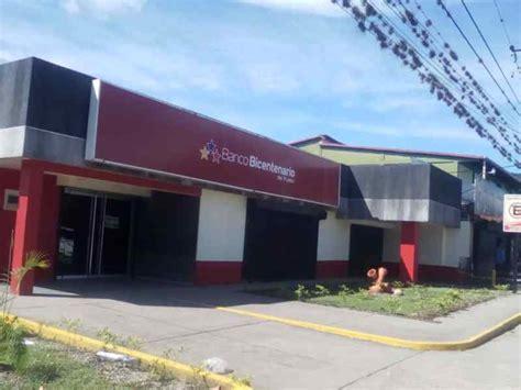 Centro de Ideas | Banco Bicentenario del Pueblo | Página 34