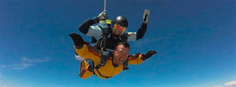Centro de Paracaidismo Skydive Lillo   Fotos, Número de ...