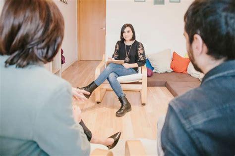Centro de Psicología Barcelona | Psicoemocionat