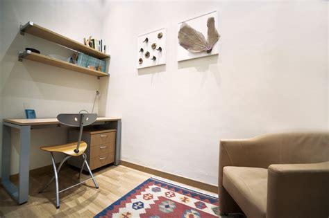 Centro de psicología Canvis en Barcelona   Psicólogos ...