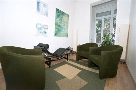 Centro de psicología Canvis en Barcelona | Psicólogos ...