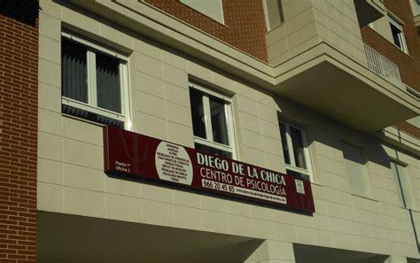 CENTRO DE PSICOLOGIA DIEGO DE LA CHICA EN JAEN ...