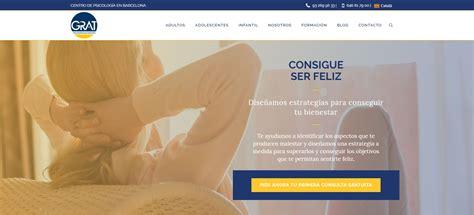 Centro de Psicología en Barcelona | Psicólogos Barcelona ...