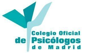 Centro de Psicología y Psicoterapia   Argensola