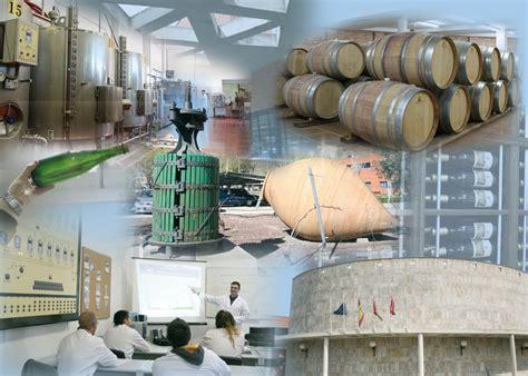Centro de Referencia Nacional de Industrias Alimentarias ...