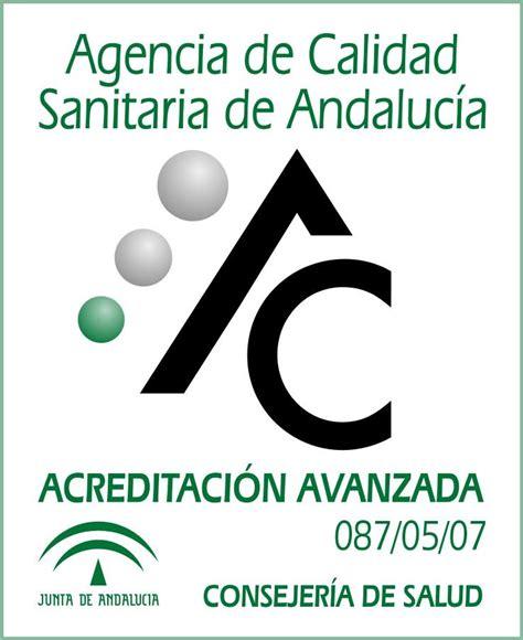 Centro de Salud Victoria Málaga: ¿Quienes somos?