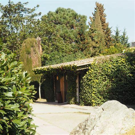 Centro de Trastorno de Conducta en Barcelona, Argentona