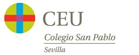 Centro educativo privado y bilingüe | Colegio CEU San ...