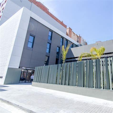 Centro especializado en psiquiatría general en Barcelona