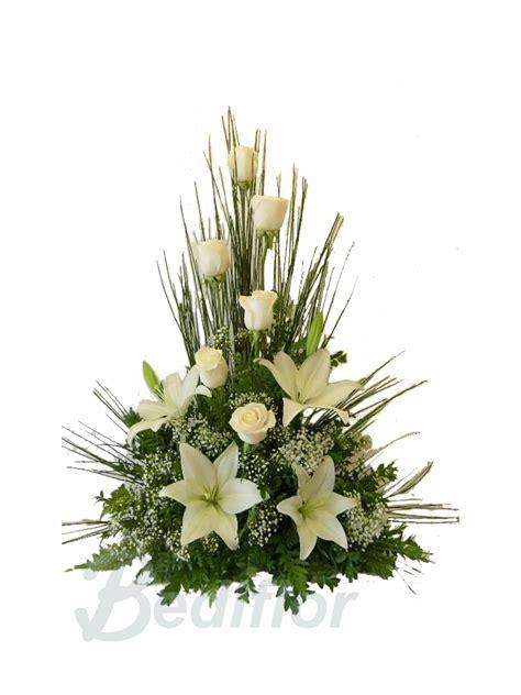 Centro Funerario Básico, Enviar flores para difuntos ...