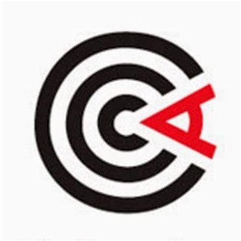 Centro Italiano Logopedia   YouTube