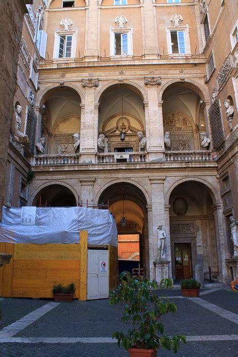 Centro Italiano Studi Americani