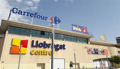 Centro | Llobregat Centre