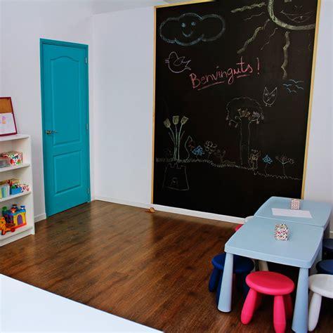 Centro PAI   Psicopedagogía y Psicología infantil en Barcelona