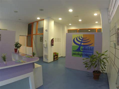 Centro Psicología Integral   Psicólogo Infantil Valladolid