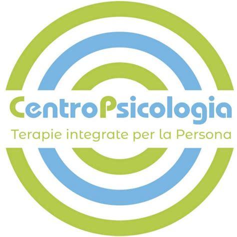 Centro Psicologia   YouTube