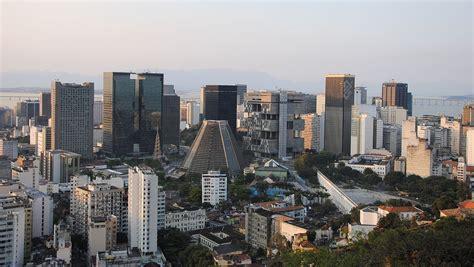 Centro  Rio de Janeiro  – Wikipédia, a enciclopédia livre