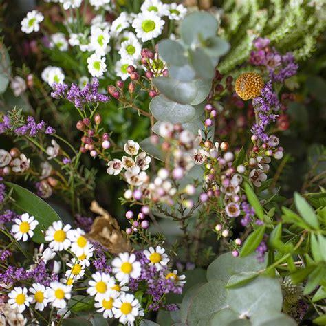 Centro Silvestre   Tienda Online Flores   Centro de Flor ...