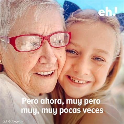 Centro Vitae Psicología Zaragoza   Ella es Cloe, tiene 9 ...