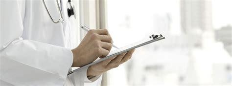 Centros certificados médicos para el carnet de conducir ...