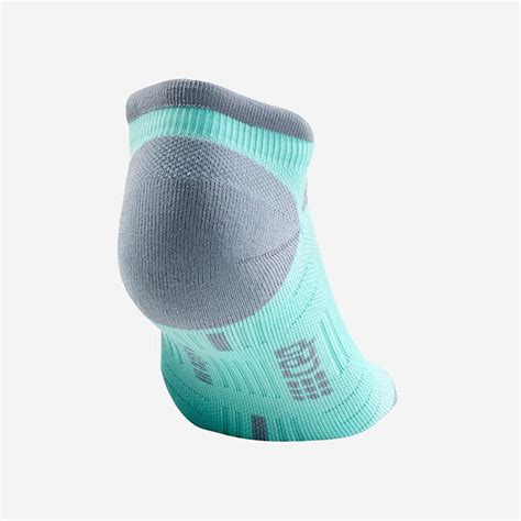 Cep Compression No Show 3.0 socks RUNKD online running store