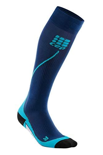 CEP Men s Running Compression Athletic Long Socks 2.0 for ...